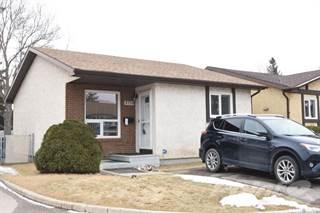 Condominium for sale in 2715 Meadow LANE E, Regina, Saskatchewan, S4V 1L7