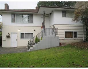 Single Family for sale in 214 W OSBORNE ROAD, North Vancouver, British Columbia, V7N2R1