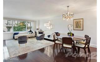 Residential Property for sale in 40 East 84th St 4CD, Manhattan, NY, 10028