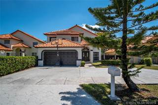 Single Family for sale in 15164 SW 60th Ter, Miami, FL, 33193