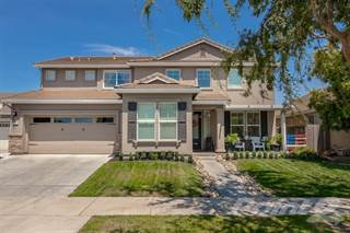 Single Family for sale in 553 Buckaroo Court , Oakdale, CA, 95361