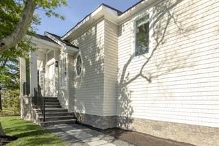Single Family for sale in 17 Warren Street, Rumson, NJ, 07760