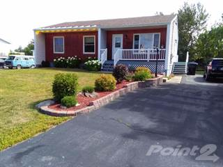Single Family for sale in 885 RUE CARTIER, Beresford, New Brunswick