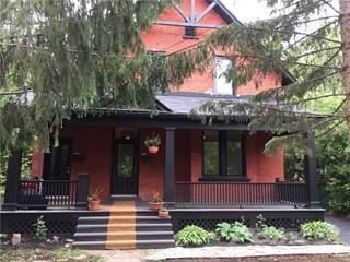 Duplex for sale in 448 Riverdale Ave, Ottawa, Ontario