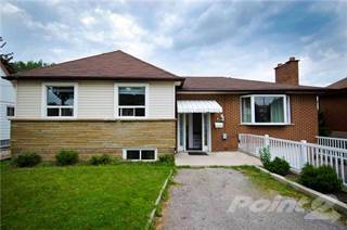 Residential Property for sale in 64 MOHAWK Road W, Hamilton, Ontario, L9C 1V7