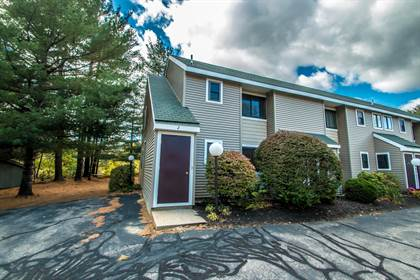 Residential Property for sale in 2 Vista View Lane, Conway, NH, 03860