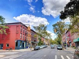 Townhouse for sale in 534 Court Street, Brooklyn, NY, 11231