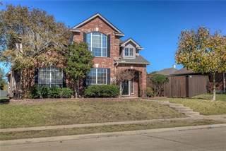 Single Family for sale in 2460 Fieldcrest Drive, Rockwall, TX, 75032