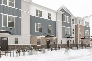 Multi-family Home for sale in 4115 Calder Lane, Aurora, IL, 60504