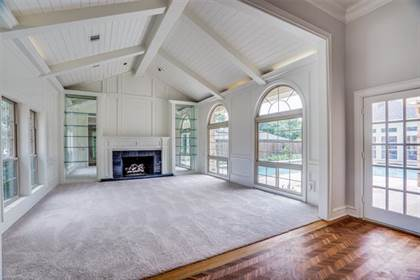 Residential Property for sale in 17327 Davenport Road, Dallas, TX, 75248