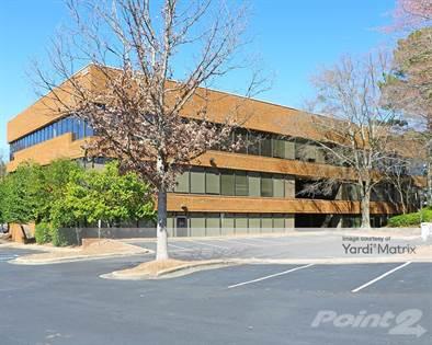 Office Space for rent in 8300 Dunwoody Place, Atlanta, GA, 30350