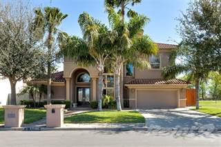 Single Family for sale in 620 N 49th Street , McAllen, TX, 78501