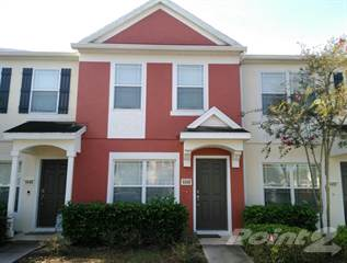 Townhouse for rent in 4449 SW 49th Ave, Ocala, FL, 34474