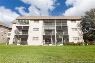 Condo for rent in 2495 SW 82nd Ave 203, Davie, FL, 33324