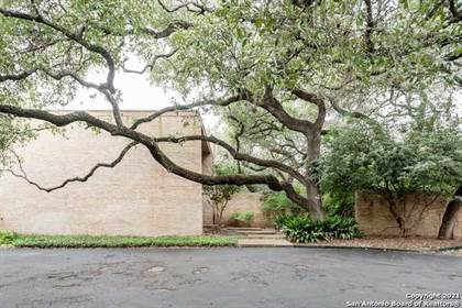 Residential Property for rent in 203 S Manton Ln, Castle Hills, TX, 78213