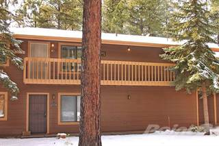 Condos for Sale High Country - 5 Apartments for Sale in High Country ...