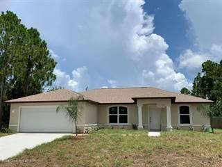 Single Family for sale in 963 Dorchester Road, Palm Bay, FL, 32907