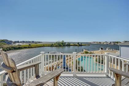 Residential Property for rent in 2023 Bay Boulevard, Jersey Shore, NJ, 08751