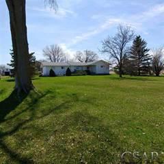 Residential Property for sale in 9105 W Juddville, Elsie, MI, 48831