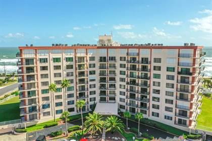 Residential Property for sale in 3600 S Ocean Shore Blvd 616, Flagler Beach, FL, 32136