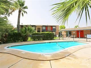 Apartment for rent in Legacy, San Antonio, TX, 78217