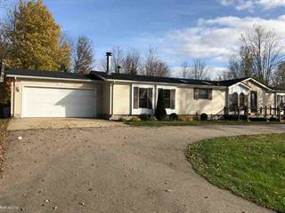 Single Family for rent in 55034 Broughton, Greater Mount Clemens, MI, 48042