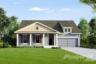 Single Family for sale in 15020 Renaissance Ave, Jay B. Starkey, FL, 33556