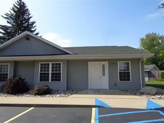 Condo for rent in 13517 Evergreen, Greater Otisville, MI, 48464