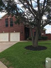 Single Family for sale in 309 Yarrow Court, Grand Prairie, TX, 75052