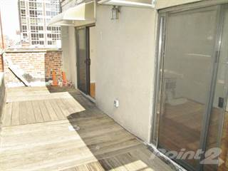 Apartment for rent in 1750 1st Avenue #D5A - D5A, Manhattan, NY, 10128