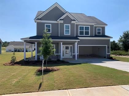 Residential Property for sale in 3049 Stallion Ridge, Graniteville, SC, 29829