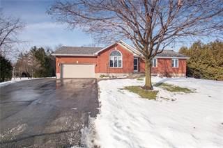 Single Family for sale in 1160 LOEPER STREET, Ottawa, Ontario