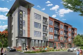 Multi-family Home for sale in 26 Airline Street NE, Atlanta, GA, 30312