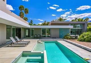 Single Family for sale in 48120 CRESTVIEW Drive, Palm Desert, CA, 92260