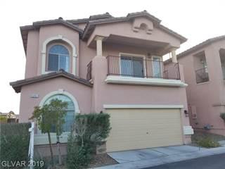 Single Family for rent in 8281 AMTRAK EXPRESS Avenue, Las Vegas, NV, 89131