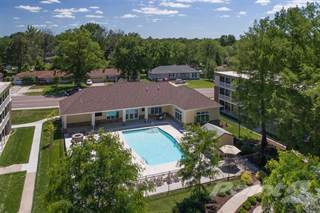 Apartment for rent in Heather Ridge, Columbia, MO, 65203