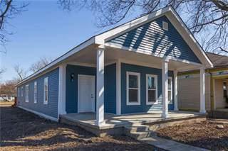 Single Family for sale in 2253 North Arsenal Avenue, Indianapolis, IN, 46218