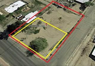 Land for sale in 1010 N Cuesta A, Tucson, AZ, 85745