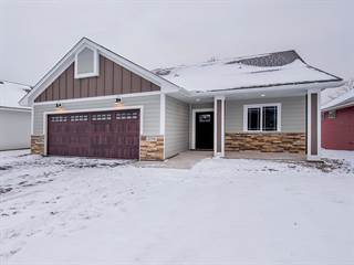 Townhouse for sale in 2734 11th Avenue NW, Anoka, MN, 55303