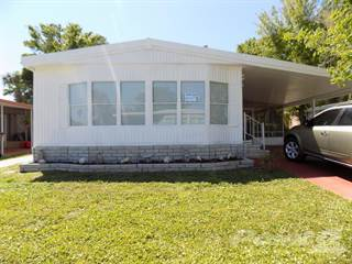 Residential Property for sale in 8842 Byron Drive, Town 'n' Country, FL, 33615