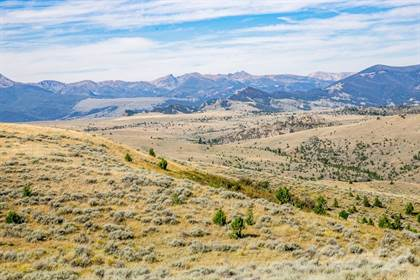 Lot/Land for sale in Tbd Highway 287 , Norris, MT, 59745