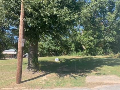 Lots And Land for sale in 539 Deaderick, Jackson, TN, 38301