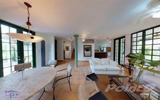 Residential Property for sale in 693 Street, Dorado Reef, Dorado, PR, 00646, Dorado, PR, 00646