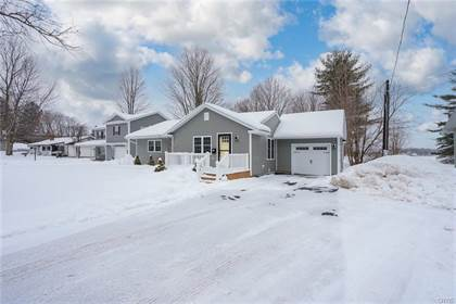 Residential Property for sale in 16 Hungerford Avenue, Adams, NY, 13605