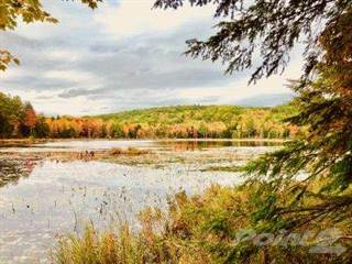 Residential Property for sale in 100 Weir Road, Concord, NH, 03303