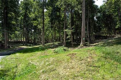 Lots And Land for sale in 125 Poplar Green Way 8, Asheville, NC, 28806