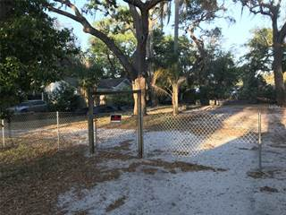 Land for sale in 1375 S MICHIGAN AVENUE, Clearwater, FL, 33756