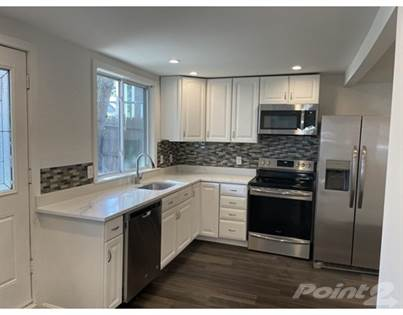 Single Family for sale in 6 Pleasant St, Peabody, MA, 01960
