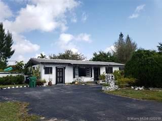 Single Family for sale in 8905 SW 126th Ter, Miami, FL, 33176
