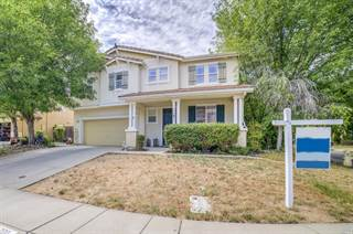 Single Family for sale in 200 Dover Court, Lincoln, CA, 95648